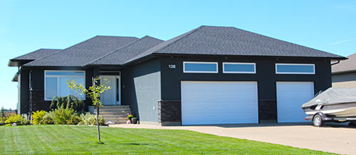 horizon homes moose jaw home construction